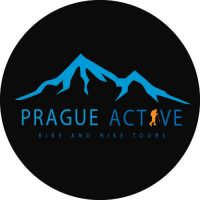 contact tour company in Prague