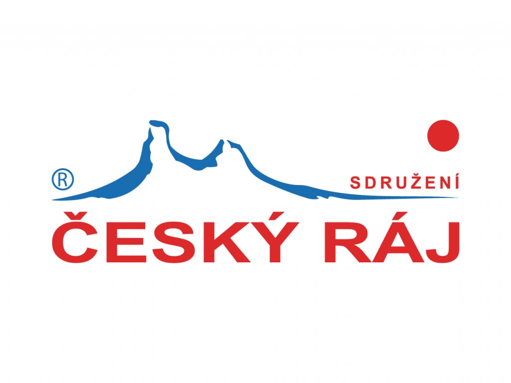 hiking czech republic