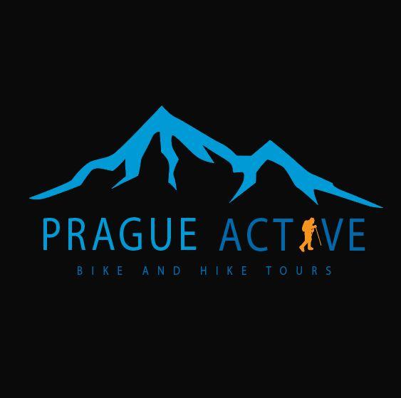 trip from Prague