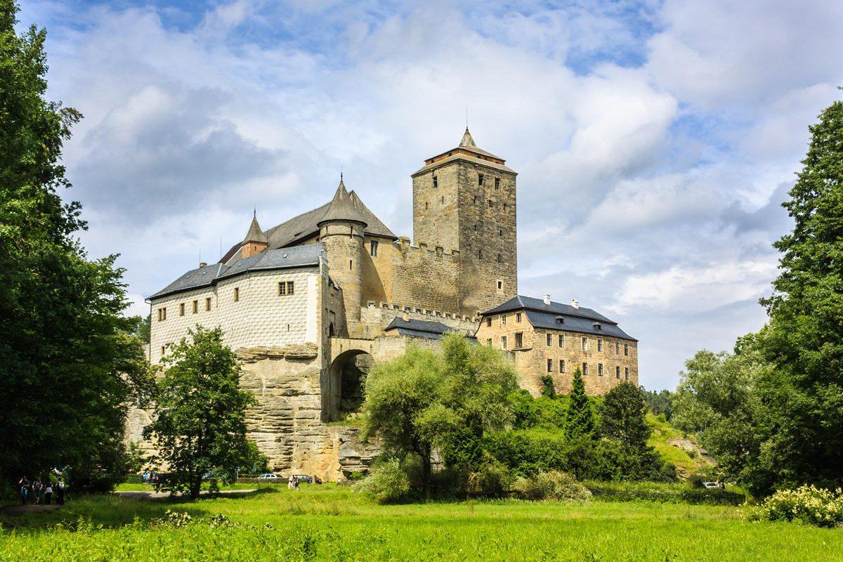 czech republic castle (2)