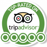 tripadvisor-icon-png-6